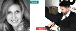 Cómo hacer un perfil en LinkedIn: foto de perfil