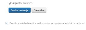 Error en el perfil de LinkedIn #6