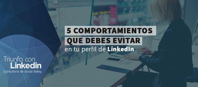 Usar LinkedIn