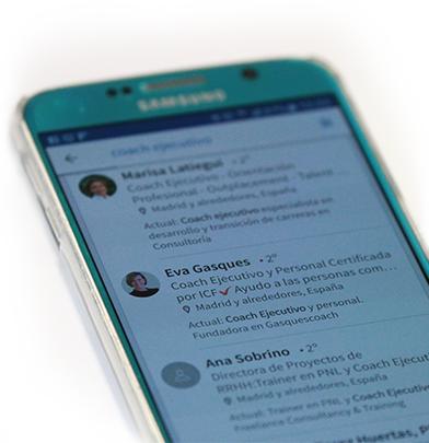 LinkedIn Profesionales | Triunfa en la mejor de las redes sociales profesionales