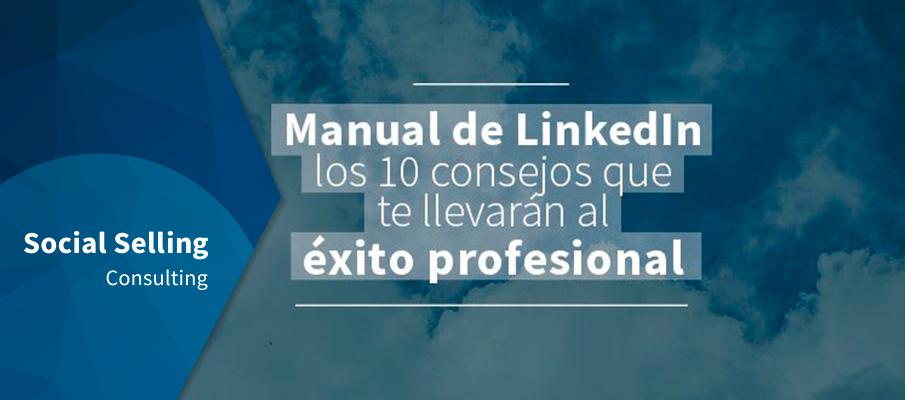 Manual de linkedin