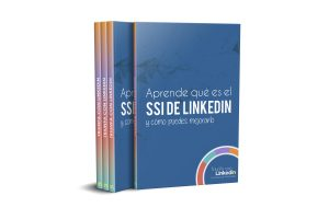 Whitepaper - SSI de LinkedIn