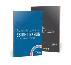 Whitepaper: SSI de LinkedIn
