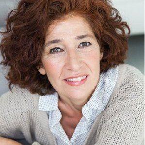 Isabel Rodera