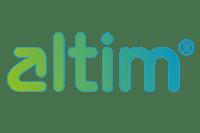 triunfa-con-linkedin-altim