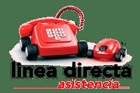 triunfa-con-linkedin-linea-directa-asistencia