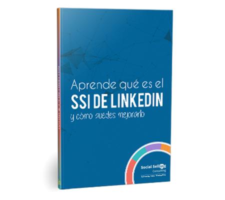 ebook ssi de linkedin