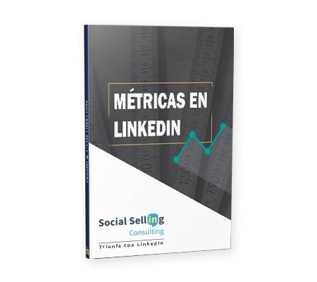 ebook Métricas en LinkedIn