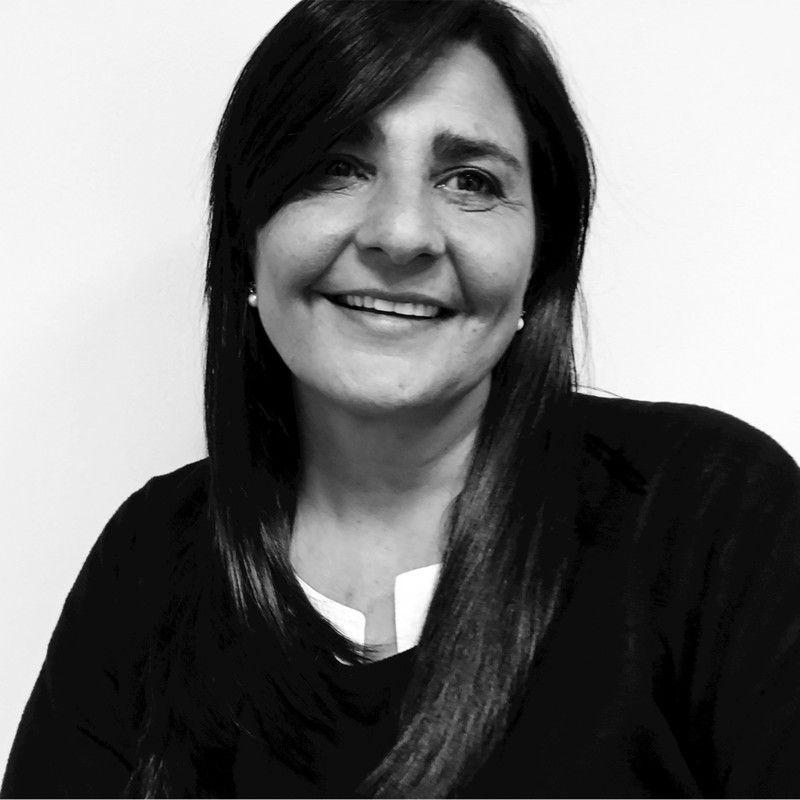 Marta Melgar