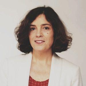 Myriam Quinones