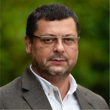 Xosé Manuel