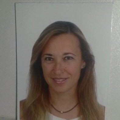 Almudena Asensio