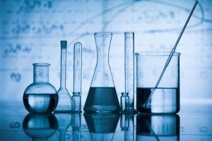 estrategia en linkedin del sector químico