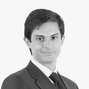 Javier Comas