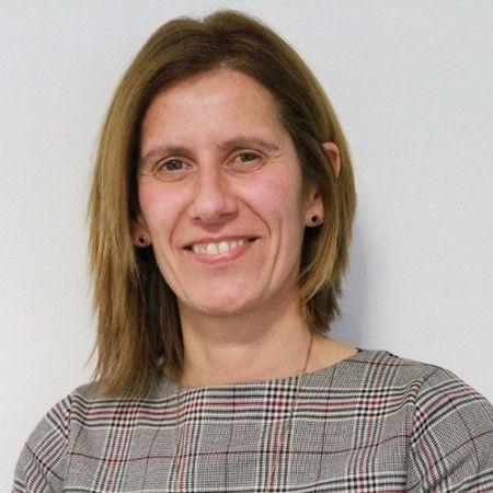 Pilar Mollá Ferrer