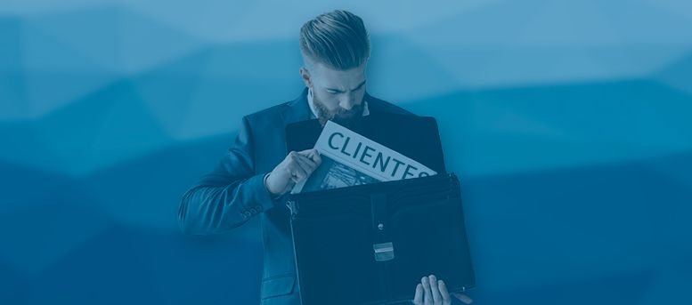 taller linkedin captación de clientes