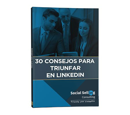 ebook consejos para linkedin