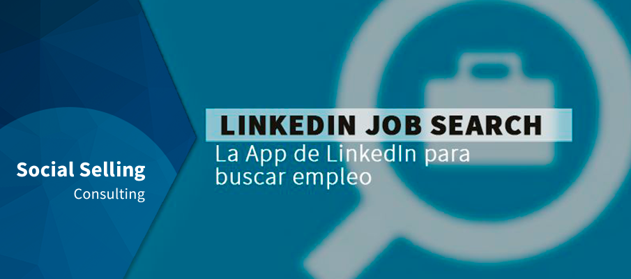 linkedin jobs search app linkedin buscar empleo
