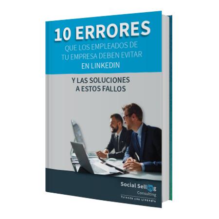 mockup ebook 10 errores empleados