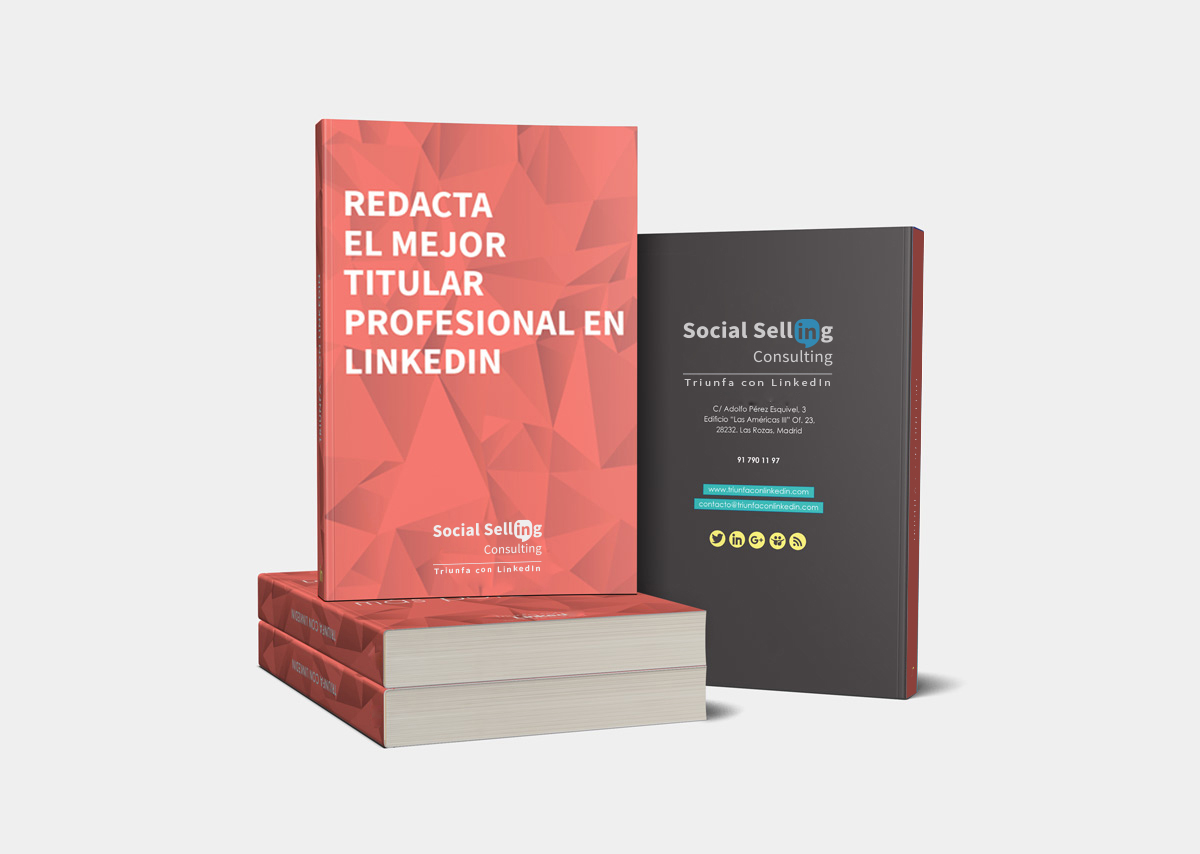 ebook titular profesional