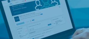 creacion empresa menu triunfa con linkedin
