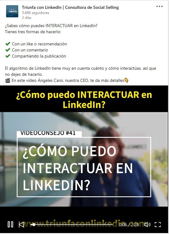triunfa-con-linkedin-video-nativo-linkedin