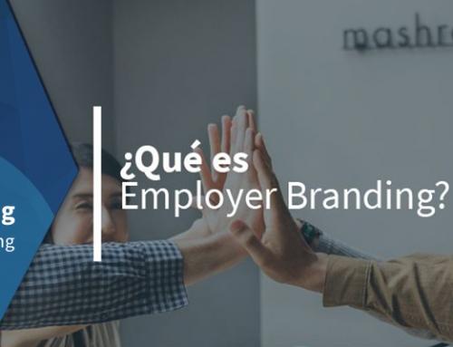 Qué es employer branding y cómo llevarlo a cabo eficazmente
