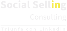logo social selling consulting